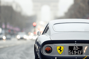 Ferrari_Paris 2