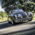 Jaguar_Mk2_Ian_Callum