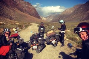L'équipée_Himalaya_06