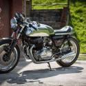Reverb Motorcycles_CB750TT_04