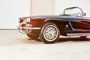 Corvette_04