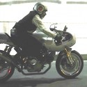 Ducati_Paul Smart_Los Angeles