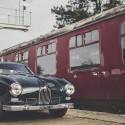 Jaguar_Zagato_01