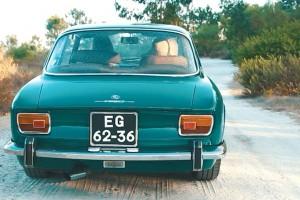 Alfa 1750