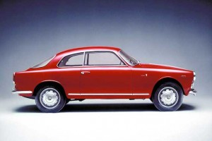 Alfa Romeo Giulietta_01