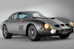 Ferrari275bc_speciale