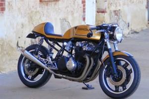 Honda CB900F_Donald Calder_01