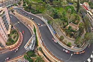 Lacets_Monaco 2