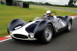 Maserati_Tipo61_02
