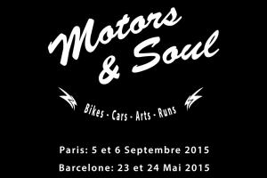 Motors&Soul 2016