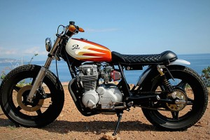 Pure Motorcycles_#15_01