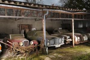 60 Automobiles de la Collection_02