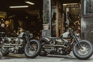 Virage8_JoJo Bikes by Laurent Nivalle_03