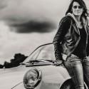 Virage8_Virginie & sa Porsche 05