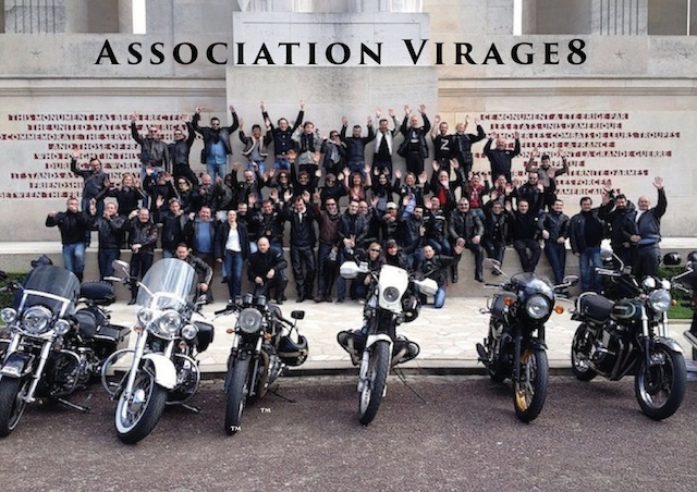 Association Virage8