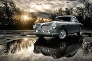 Virage8_Aston Martin DB2_02 2