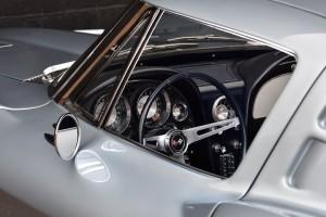Virage8_Corvette Stingray_10