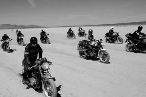 Virage8_Desert-Trip_02