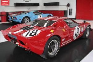 Virage8_Ford GT40_Griot's_01