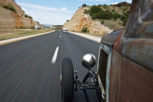 Virage8_Hot-Rod 2