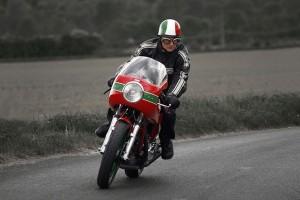 Virage8_Italienne 2