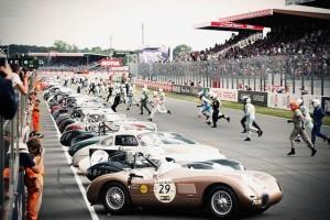Virage8_Le Mans Classic_Götz Göppert_10