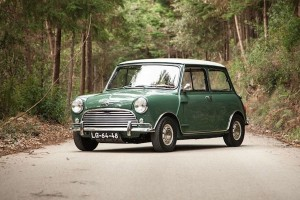 Virage8_Mini by Cool&Vintage