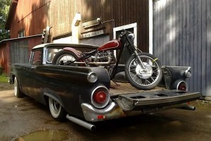 Virage8_Pickup&Bike 2
