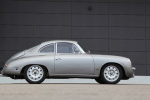 Virage8_Porsche 356 BT GT_01