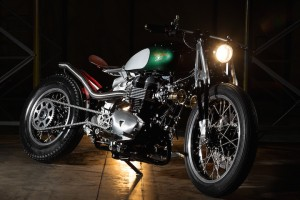Virage8_TFC1_The Bobber_05