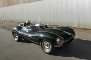 Virage8_1955 Jaguar Type D_09