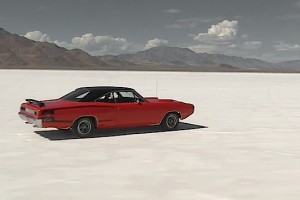 Virage8_Dodge Super Bee_06