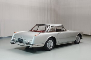 Virage8_Facel Vega Facel II_03