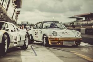 Virage8_Le Mans Classic by Laurent Nivalle_07
