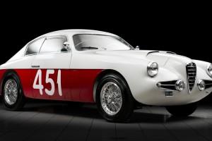 Virage8_Alfa Romeo 1900 SS Zagato_01