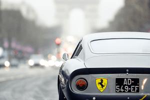 Virage8_Ferrari in Paris_02