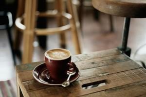 Virage8_Morning Coffee_02