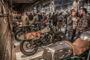 Virage8_The One Motorcycle show 2015_01