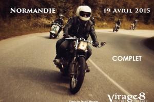 Affiche_1erRideNormandie_2