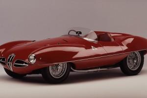 Virage8_Alfa Romeo_Disco Volante