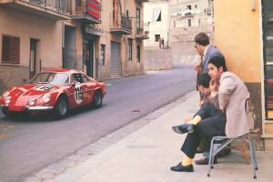Virage8_Alpine A110_Targa Florio 1971_02
