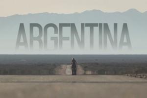 Virage8_Argentine