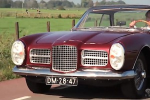 Virage8_Facel Vega Facel II_02