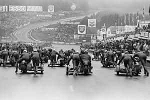 Virage8_Grand-prix-de-Belgique-Spa-Francorchamps-1970