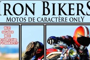 Virage8_Iron Bikers 2015