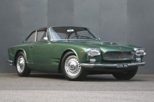 Virage8_Maserati Sebring Bompani
