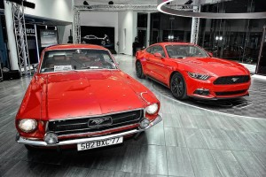 Virage8_Mustang_Courtoise_01