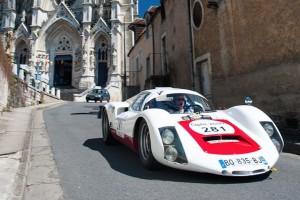 Virage8_Porsche908 2