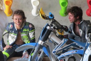 Virage8_Rossi & Martin
