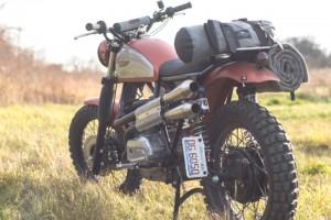 Virage8_Super Scrambler Ducati